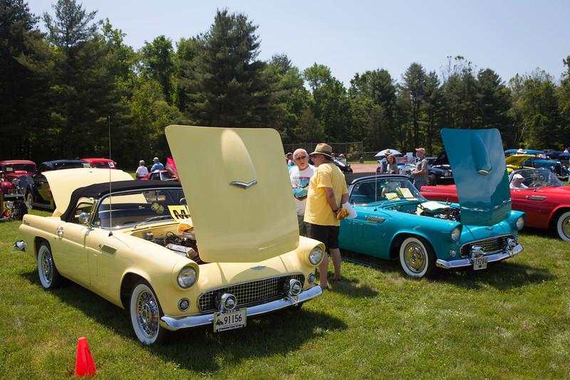2012-06-03-Car-Show-61.jpg