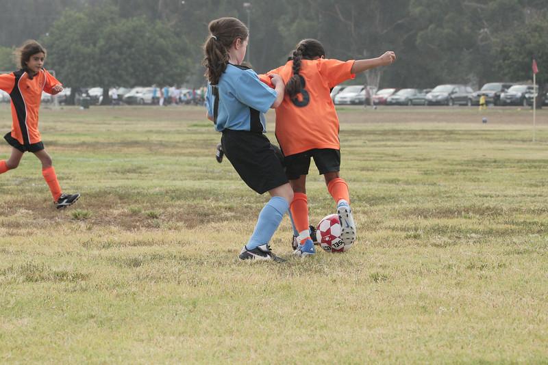 Soccer2011-09-10 09-48-11.JPG