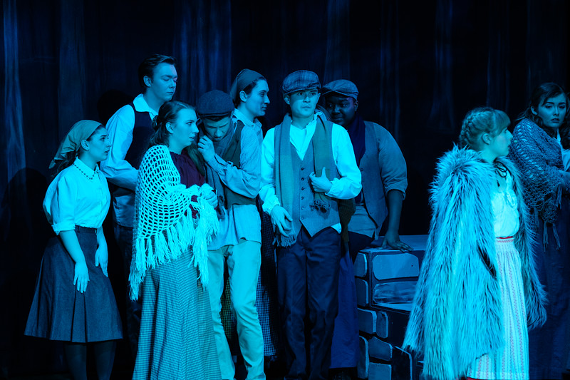 2018-03 Into the Woods Performance 0835.jpg