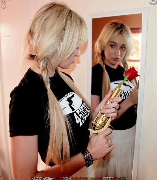 hollywood lingerie model la model beautiful women 45surf los ang 1023,.,.,.,.kl,..,.jpg
