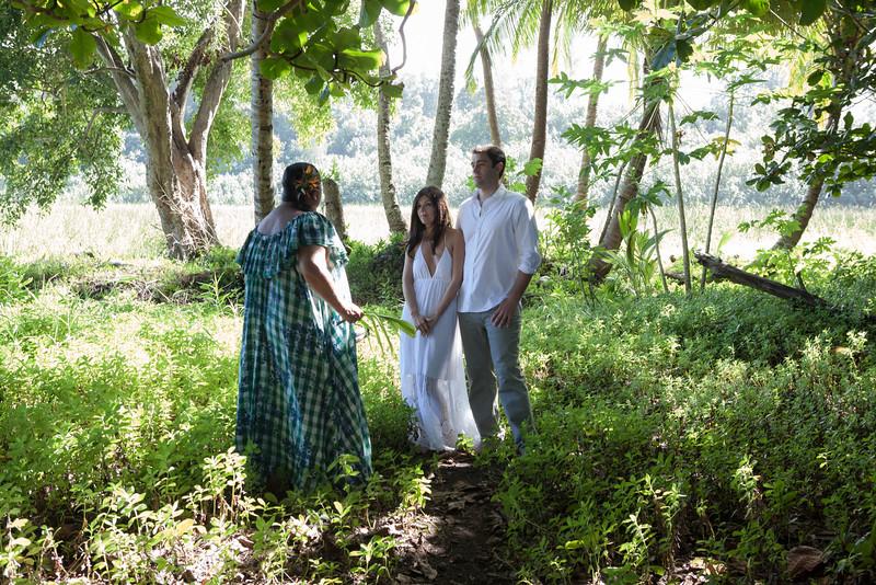 st-regis-kauai-wedding-28.jpg