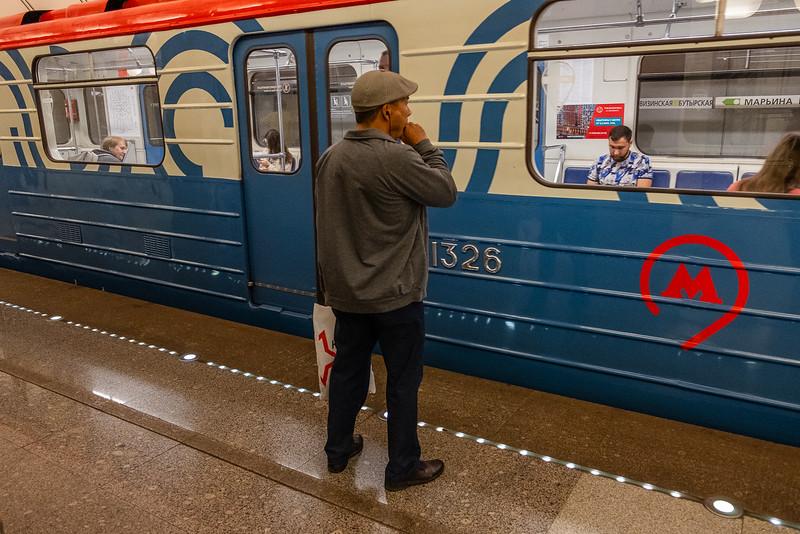 Russian Metro-30.jpg