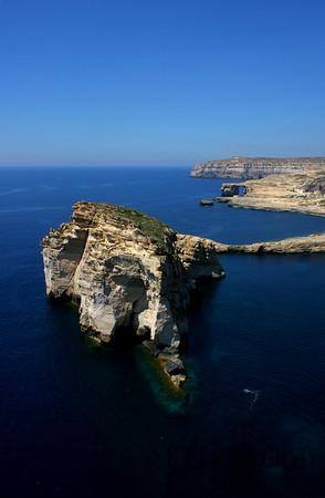 Malta 2007