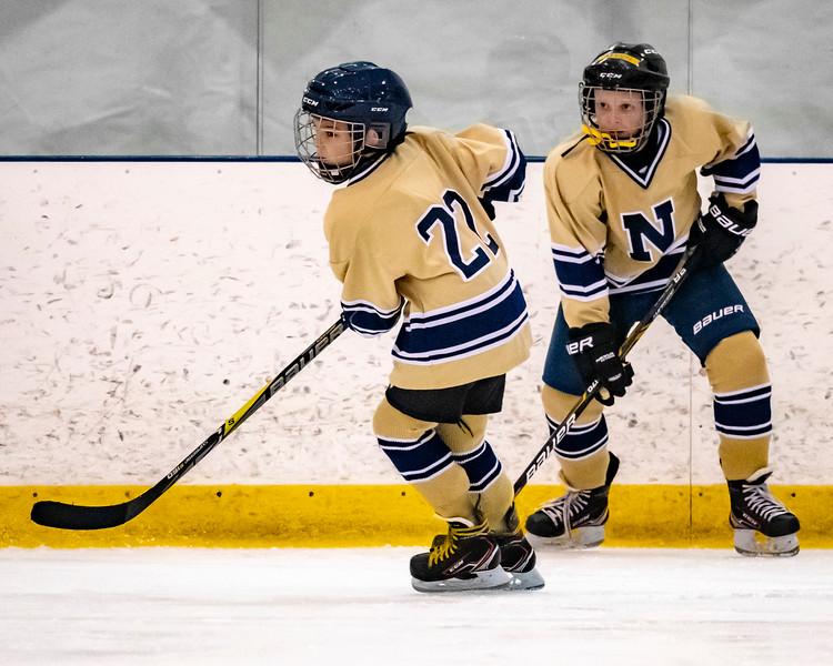 2018-2019_Navy_Ice_Hockey_Squirt_White_Team-98.jpg