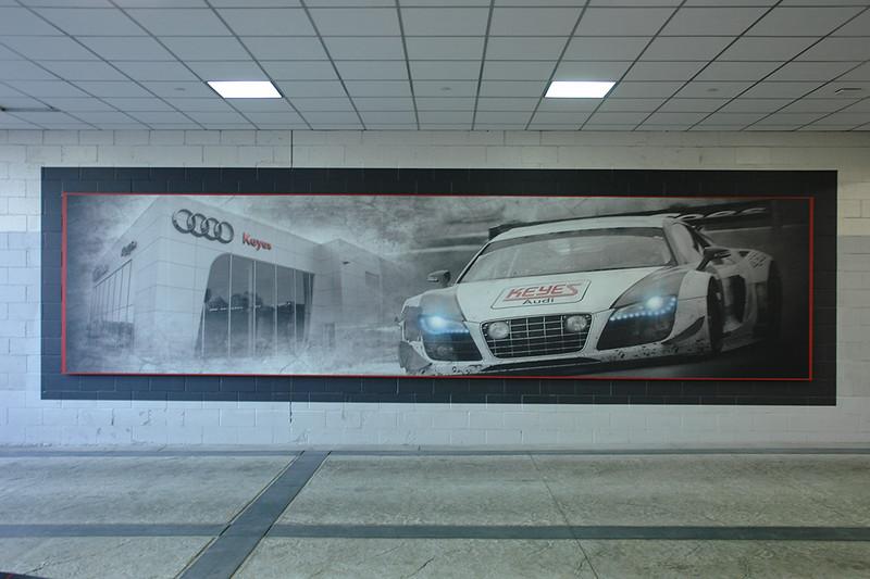Keyes_Audi_Interior_Branding.jpg