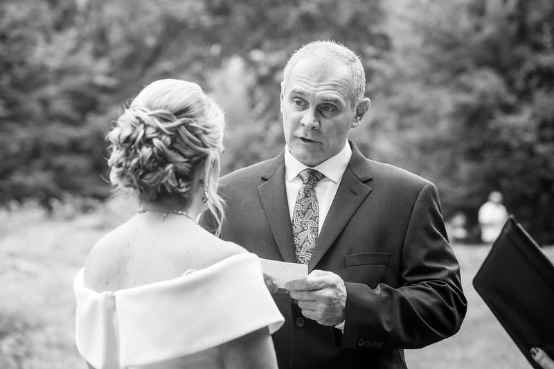 Central Park Wedding - Susan & Robert-12.jpg