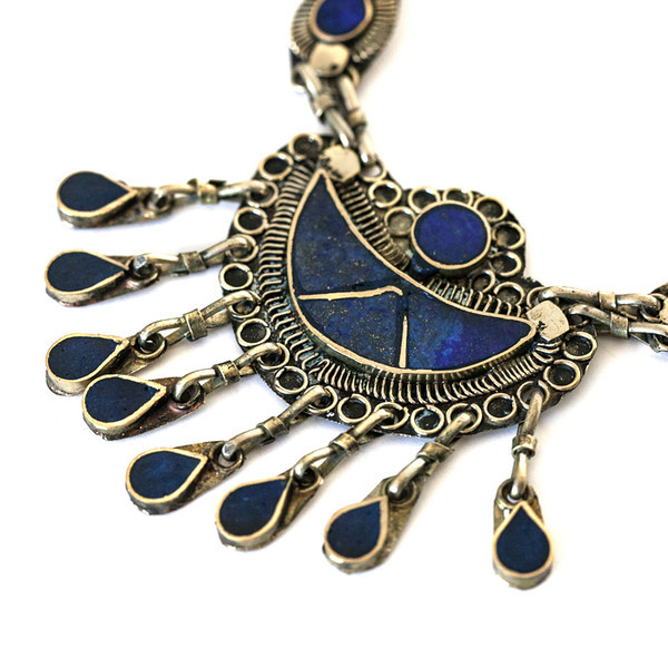 140315 Oxford Jewels-0025.jpg