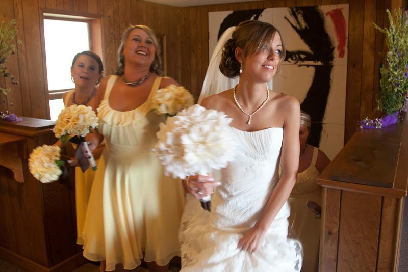 20100716_Wedding_0192.jpg