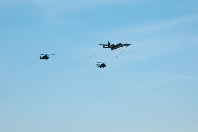 20120512-Air Show-123.jpg