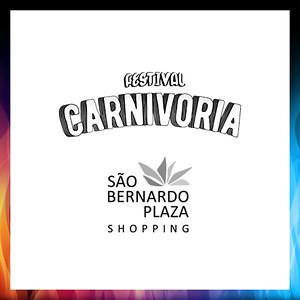 BR Malls   Carnivoria 15-6