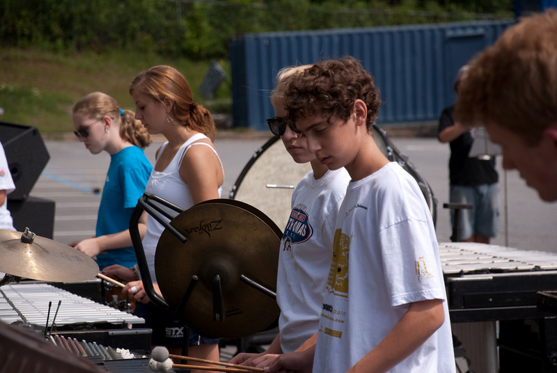Band-0569