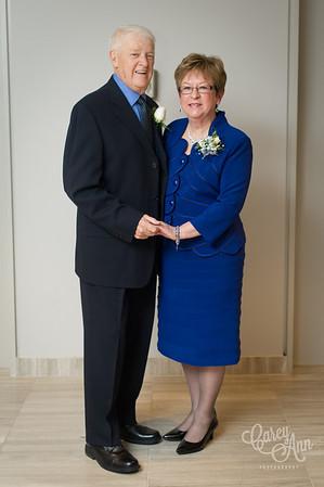 Sinclair_Toronto Wedding