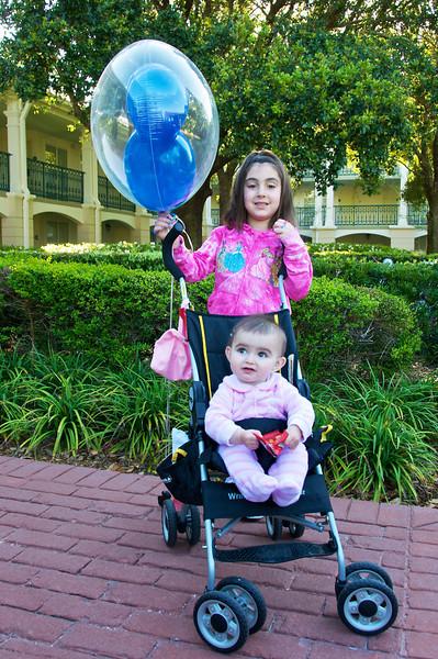2011-03|Disney World  590.jpg