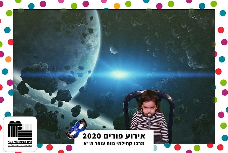 2020-3-10-47922.jpg