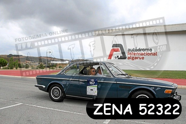 ZENA 52322.jpg