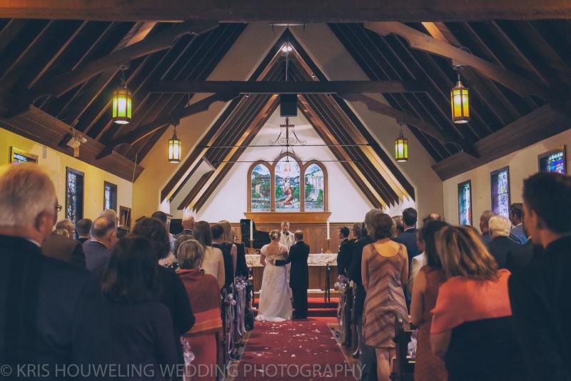 Copywrite Kris Houweling Wedding Samples 1-41.jpg