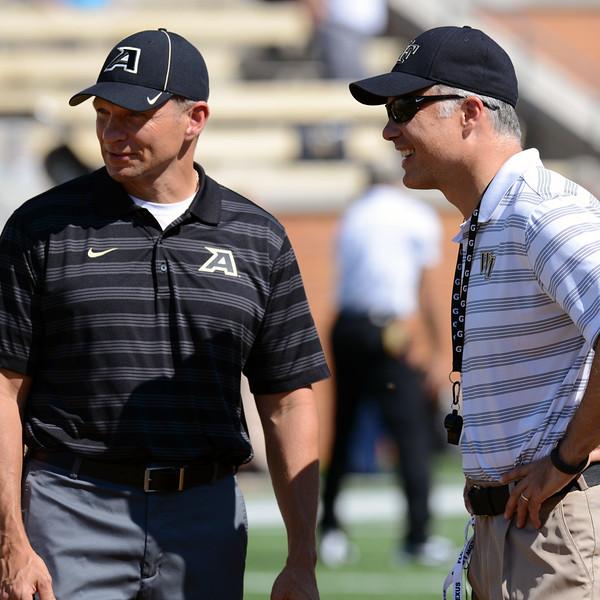 Coach Monken and Coach Clawson.jpg