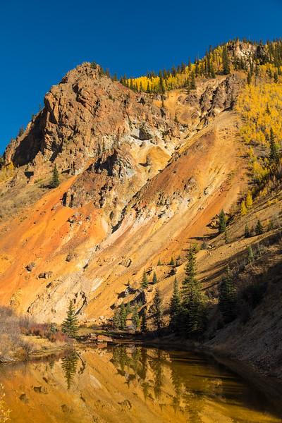 Colorado19_5D4-1733-HDR.jpg