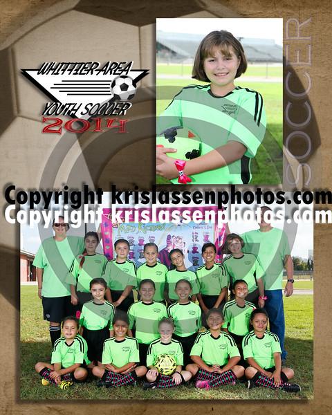 U10-Mad Kickers-13-Nadeen Cardenas COMBO-0331.jpg