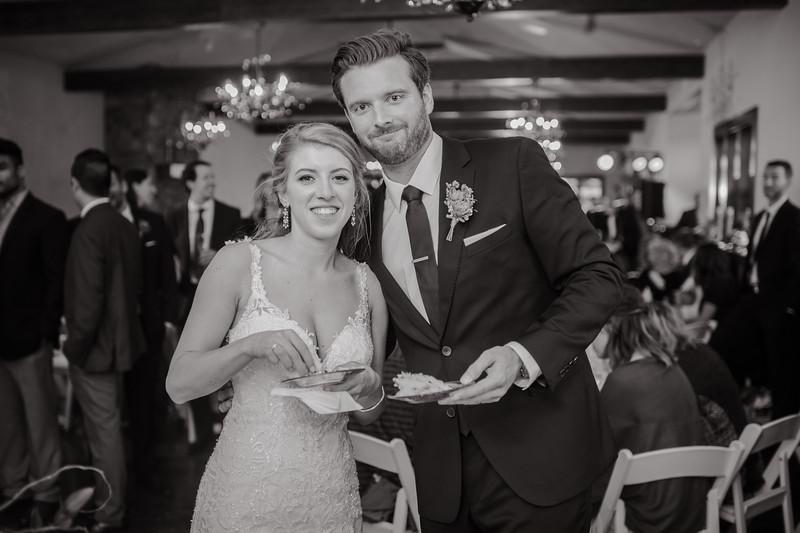 Seattle Wedding Photographer-1510.jpg