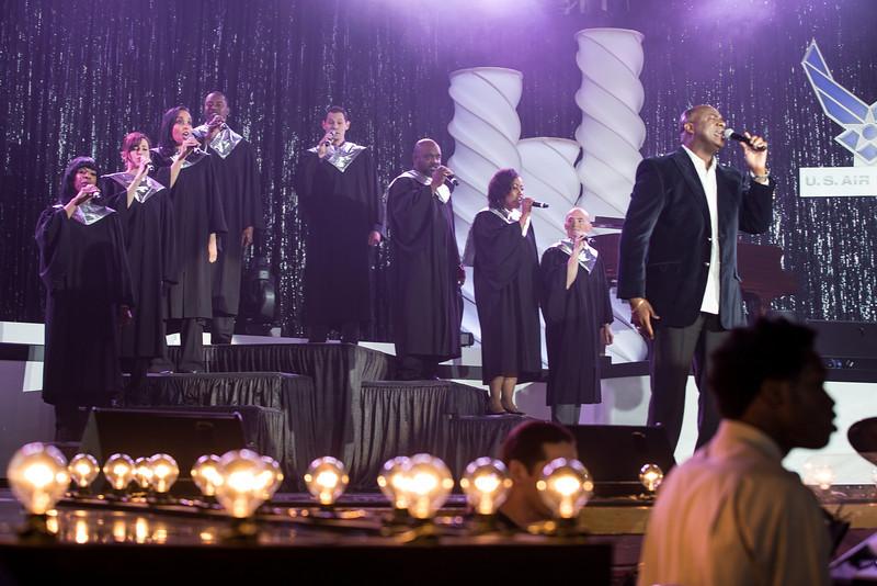 Naybu-Choir-22.jpg