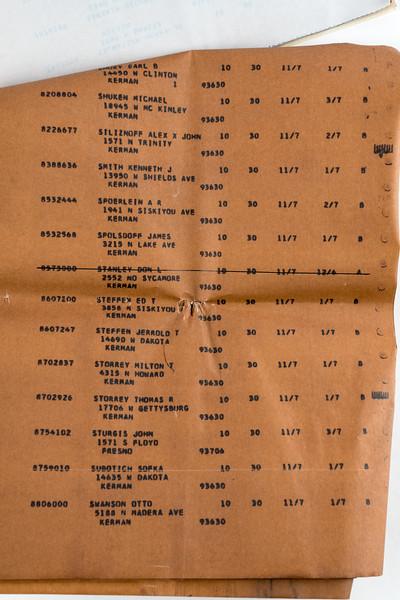1968 Time Capsule 2020-101.jpg