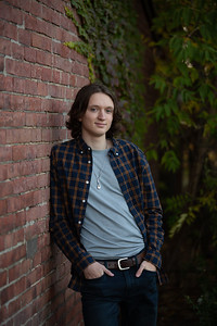 Jakob Rist High School Senior Photos Pictures Holyoke Session Outdoor Industrial Nature Fun Candid Happy Formal Portrait Kimberly Hatch Photography Western Mass New England Photographer Mill Crane Pond Westfield Photo Studio Western Mass Massachusetts Ma