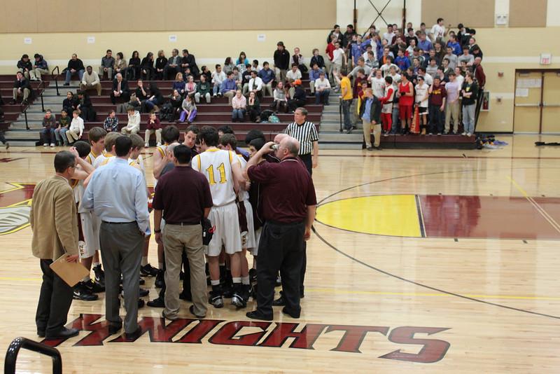 Varsity Basketball (19).JPG