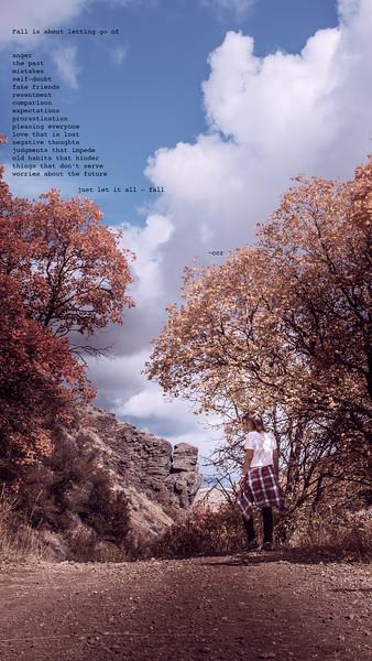 2017 Dayton Narrows Hike-97-Edit.jpg