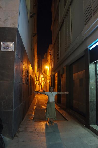 2011-08-663-Испания-Бланес.JPG