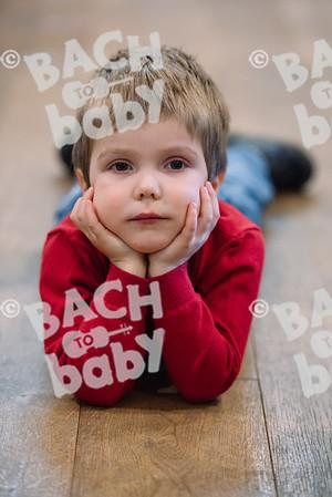 © Bach to Baby 2018_Alejandro Tamagno_Wanstead_2018-03-13 009.jpg