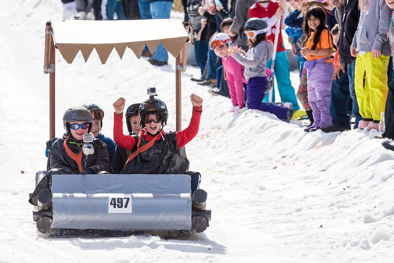 55th-Carnival-2016_Snow-Trails-1790.jpg