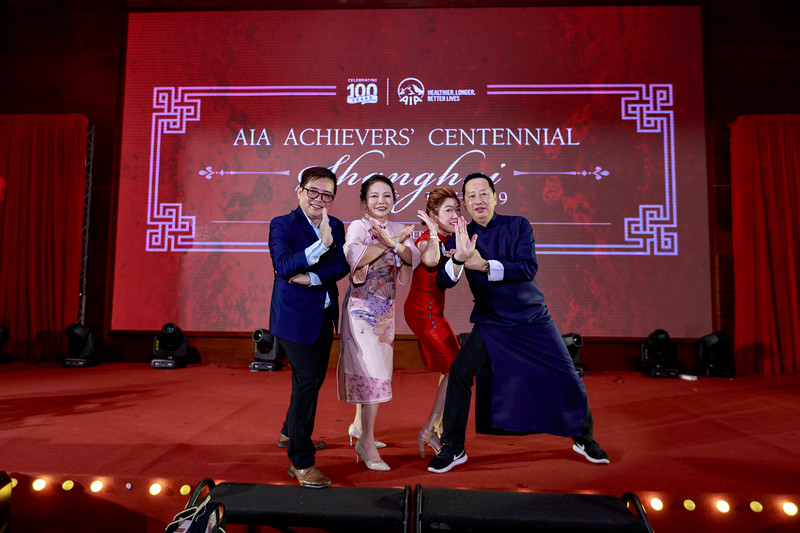 AIA-Achievers-Centennial-Shanghai-Bash-2019-Day-2--774-.jpg