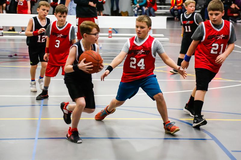 Upward Action Shots K-4th grade (1056).jpg