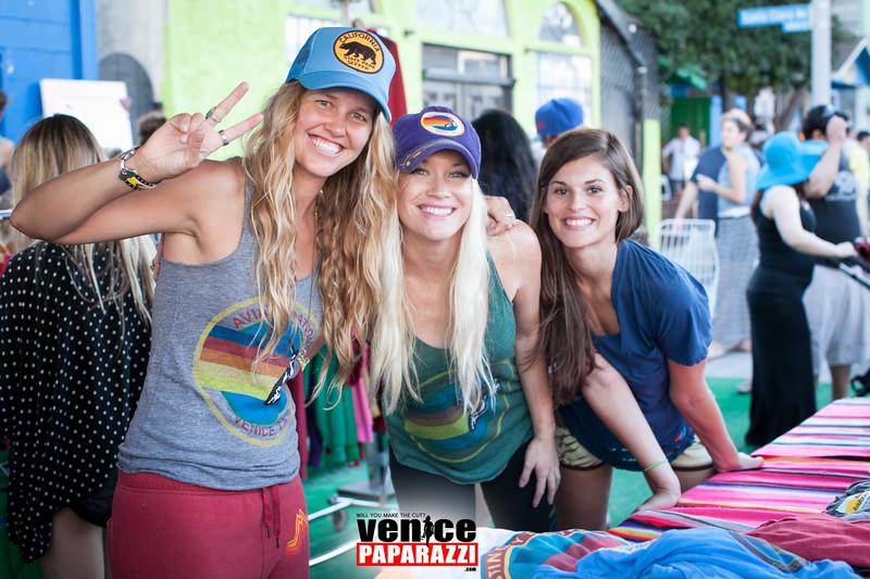 VenicePaparazzi-558.jpg