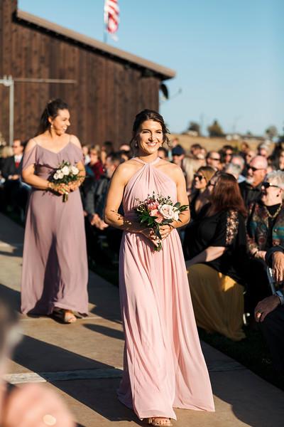Alexandria Vail Photography Wedding Taera + Kevin 529.jpg