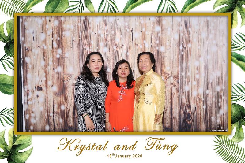 Krystal-Tung-wedding-instant-print-photo-booth-in-Ho-Chi-Minh-City-Chup-hinh-lay-lien-Tiec-cuoi-WefieBox-Photobooth-Vietnam-017.jpg
