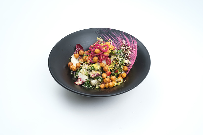 2020-02-19 Salad & Dessert-2.jpg