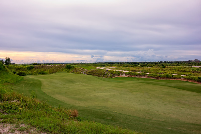 Streamsong Red-189-Edit.jpg