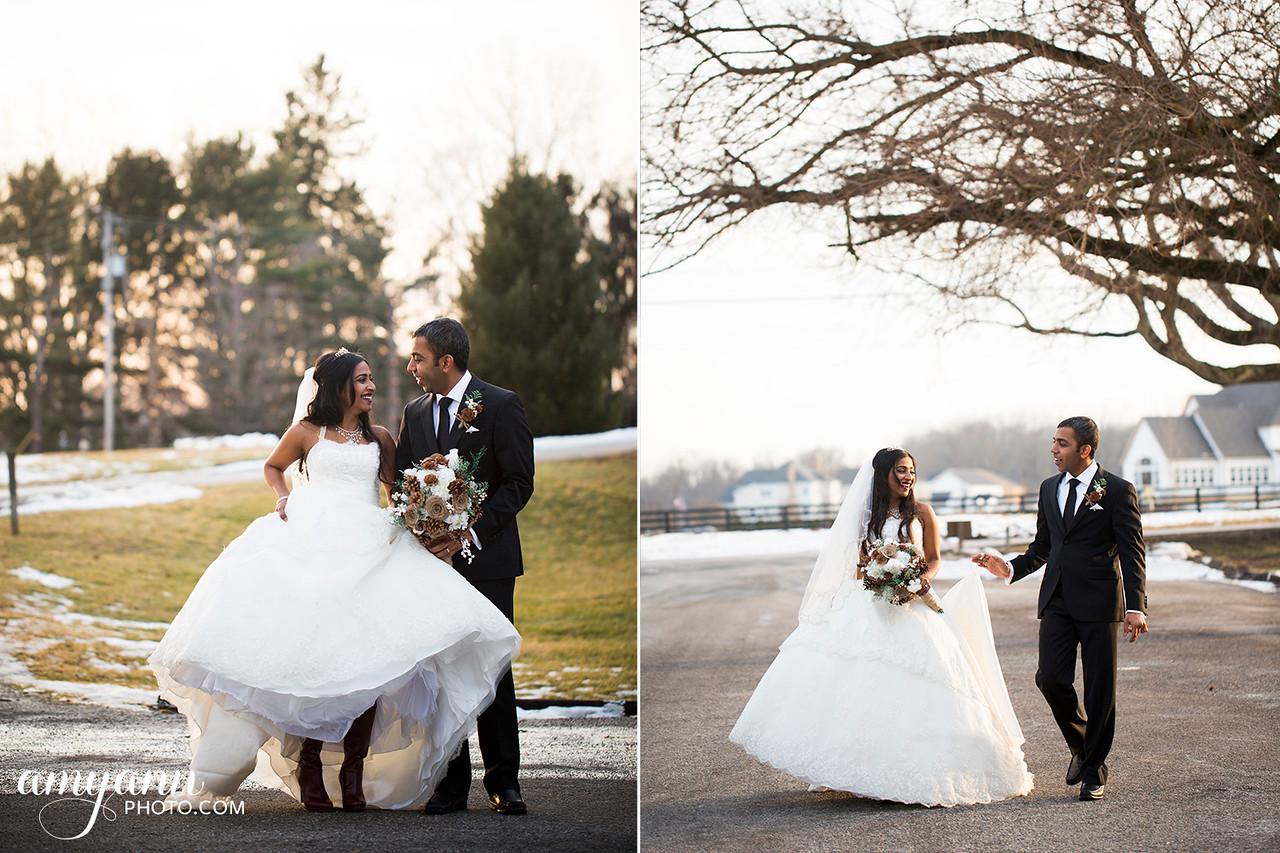 cyntheasylvester_weddingblog53