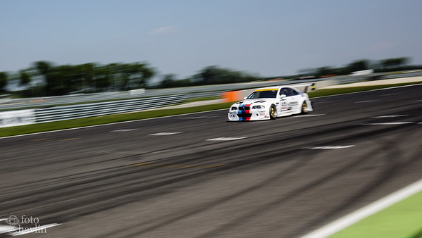1605 - Carbonia Cup Slovakiaring