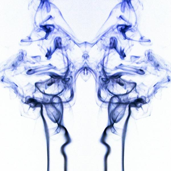 Smoke Trails 4~8567-3ni.rm.