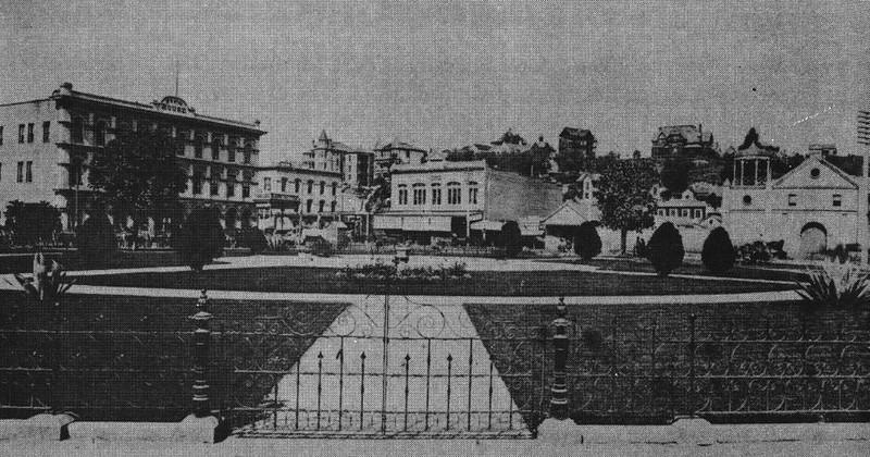 1887-ElPuebloDeLosAngeles-StateHistoricPark-064.jpg