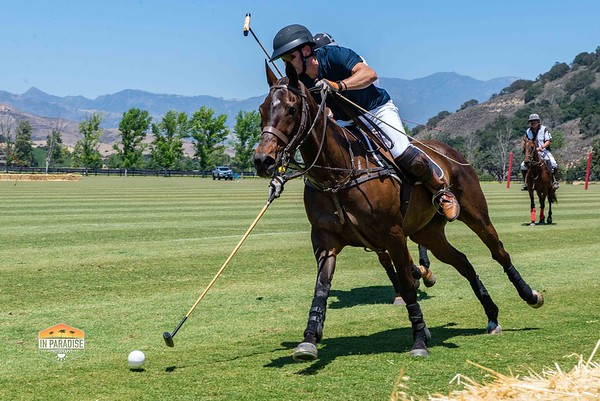 201806 SVY Polo Classic