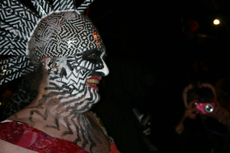 Halloween Parade 033.jpg