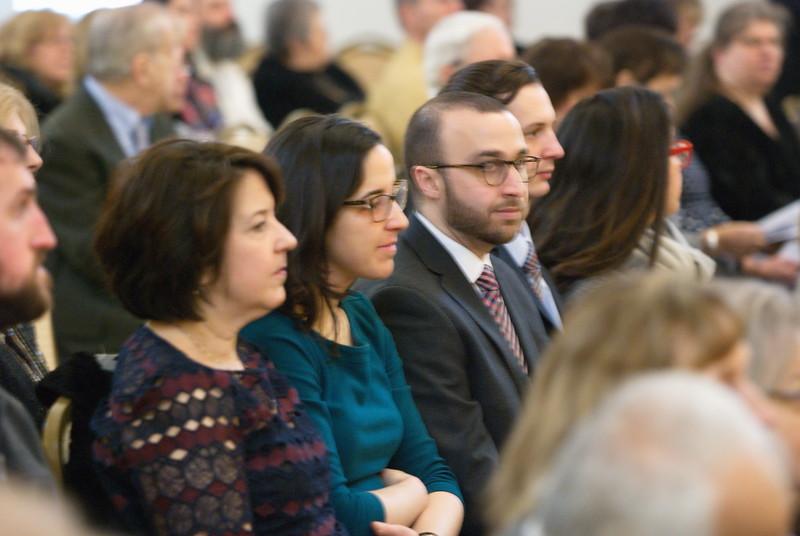 2019-02-18-Deacon-George-Athanasiou-Ordination_0022.jpg