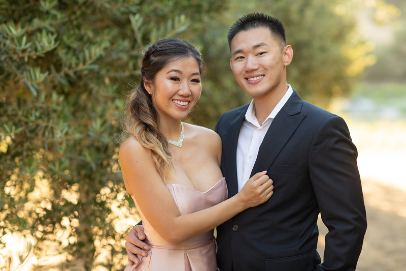 Leon and Julianne engagement session-52.jpg