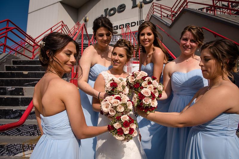 5-25-17 Kaitlyn & Danny Wedding Pt 1 978.jpg