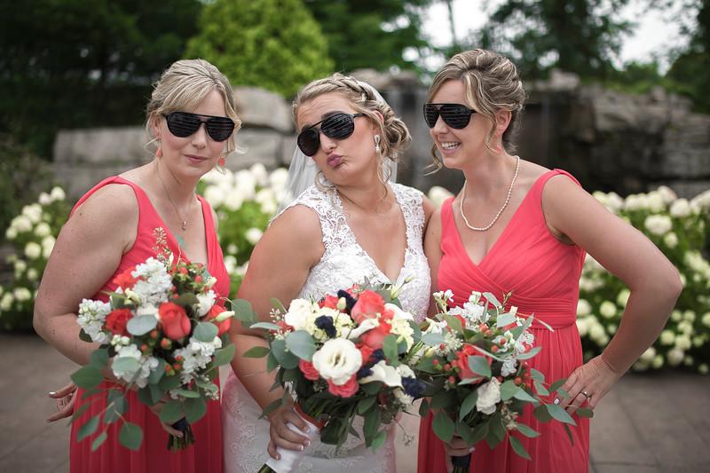 Laura & AJ Wedding (0467).jpg