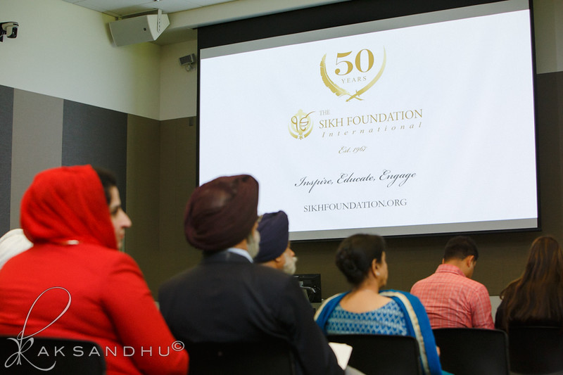 TSF-Conference-016.jpg